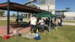 <b>9/24(日)に新潟市で、「BBQ恋活」を開催しました(*^o^*)</b>