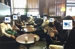 <b>新潟市で、第21回「Biz活」を、開催しました (^-^)ゞ</b>