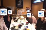 <b>10/6(金)に新潟市で、「1人・初参加飲み会イベント」を開催しました(^^♪</b>