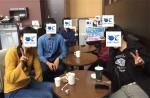 <b>新潟市で、第19回「Biz活」を、開催しました (^-^)ゞ</b>