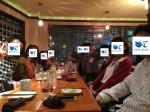 <b>10/25(水)に、新潟市で、「平日飲み会」を開催しましたo(。・д・。)o</b>