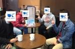 <b>新潟市で、第24回「Biz活」を、開催しました (^-^)ゞ</b>