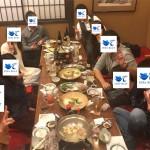 2017-11-17【20代飲み会】1