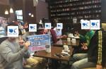 <b>新潟市で、第25回「Biz活」を、開催しました (^-^)ゞ</b>