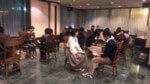 <b>11/12(日)に新潟市で、恋活パーティーを開催しました(* ´艸`)</b>