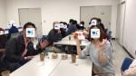 <b>新潟市で、186回目の「朝活」を開催しました(o´∀`)ノ</b>
