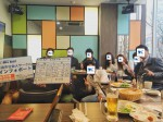<b>12/9(土)に新潟市で、「紅白歌合戦」を開催しました('∇'*)</b>