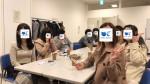 <b>新潟市の出会い、交流は「朝活」で(^^)/</b>