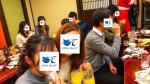 <b>12/16(土)に、新潟市で「忘年会」を開催しましたヾ(^-^*)</b>