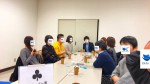 <b>新潟市で、190回目の「朝活」を開催しました(*・艸・)</b>
