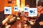 <b>1/26(金)に新潟市で、「1人・初参加飲み会イベント」を開催しました(*^o^*)</b>