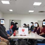 20180114_朝活1