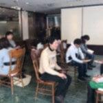 20180128_30代40代婚活パーティー