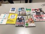 <b>新潟市で、第3回「ビズトーク」を、開催しました (^-^)ゞ</b>