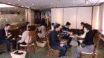 <b>2/11(日)に新潟市で、「20代30代恋活パーティー」を開催しました(*・ェ・*)</b>