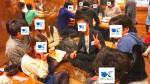 <b>2/11(日)に、新潟市で、「20代30代肉会」を開催しました(*^m^*)</b>