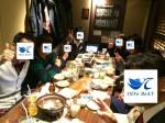 <b>2/16(金)に、新潟市で、「飲み会イベント」を開催しましたヽ(゚∀゚</b>