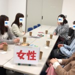 20180225_20代30代朝活1