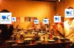 <b>3/9(金)に新潟市で、「1人・初参加飲み会イベント」を開催しました^^</b>