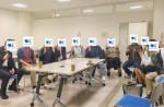 <b>新潟市で、第7回「ビズトーク」を、開催しました (^-^)ゞ</b>