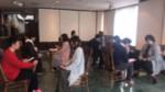 <b>3/4(日)に新潟市で、「20代30代恋活パーティー」を開催しました(´艸`〃)</b>