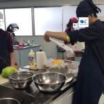 20180311_料理イベント1