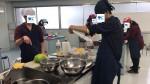 <b>新潟市で、3/11(日)に、「料理イベント」を開催しました(・∀・*)</b>