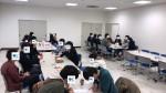 <b>新潟市で、201回目「20代30代朝活」を、開催しました('∀`)</b>