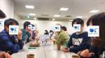 <b>新潟市で、202回目「20代30代朝活」を、開催しました(*・ェ・*)</b>