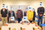 <b>新潟市で、第11回「ビズトーク」を、開催しました (^-^)ゞ</b>