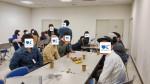 <b>新潟市で、205回目「20代30代朝活」を、開催しました(*^-°)</b>