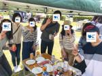 <b>4/30(月)に新潟市で、「BBQイベント」を開催しました(●≧艸≦)</b>