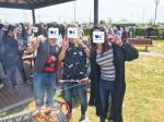 <b>BBQイベントは、6月3回の開催です(o´ω`o)</b>