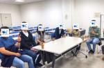 <b>新潟市で、第13回「ビズトーク」を、開催しました (^-^)ゞ</b>