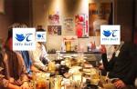 <b>5/25(金)に新潟市で、「1人・初参加飲み会イベント」を開催しました( '∇' )</b>