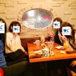 20180511_女子会1