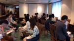 <b>5/13(日)に新潟市で、「20代30代恋活パーティー」を開催しました(*´∀`)</b>