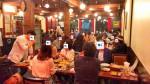 <b>5/26(土)に、新潟市で、「30代40代飲み会イベント」を開催しました(´ω`*)</b>