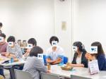 <b>新潟市で、210回目「20代30代朝活」を、開催しました('-^*)</b>