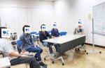 <b>新潟市で、第15回「ビズトーク」を、開催しました (^-^)ゞ</b>
