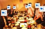 <b>6/29(金)に新潟市で、「1人・初参加飲み会イベント」を開催しました(・o・)ゞ</b>
