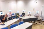 <b>新潟市で、第19回「ビズトーク」を、開催しました (^-^)ゞ</b>