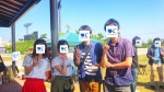 <b>6/3(日)に新潟市で、「BBQイベント」を開催しました(´ω`●)</b>