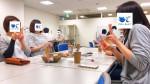 <b>新潟市で、212回目「20代30代朝活」を、開催しました(´▽`)</b>