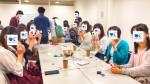 <b>新潟市で、213回目「20代30代朝活」を、開催しました(o´∀`人)</b>