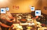 <b>7/27(金)に新潟市で、「1人・初参加飲み会イベント」を開催しました(^^</b>