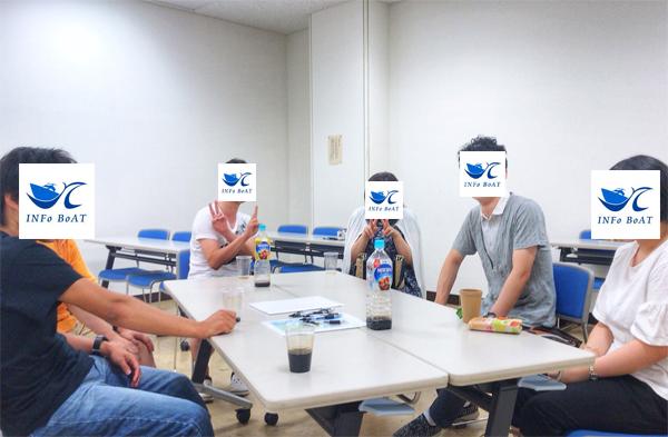 新潟市 ビズトーク