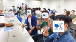 <b>新潟市で、215回目「20代30代朝活」を、開催しましたo(・ェ・o)</b>