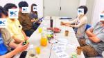 <b>新潟市で、217回目「年代別朝活」を、開催しました(*´︶`*)</b>