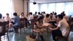 <b>7/15(日)に新潟市で、「20代30代恋活パーティー」を開催しました(´▽`)</b>